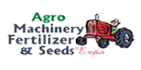 9th Agro Machinery Fertilizer & Seeds Expo Bangladesh - 2019