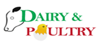 9th Dairy & Poultry Expo Bangladesh - 2019