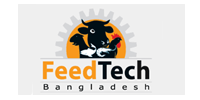 9th Feed Tech Bangladesh - 2019