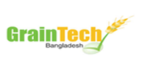9th Grain Tech Expo Bangladesh - 2019