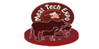 9th Meat Tech Expo Bangladesh - 2019