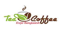 9th Tea & Coffee Expo Bangladesh - 2019